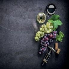 Оборудование для виноделов