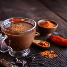 Специи, приправы, чай, кофе.
