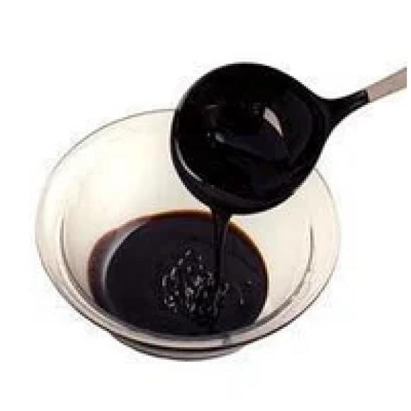 Солодовый экстракт карамельный
