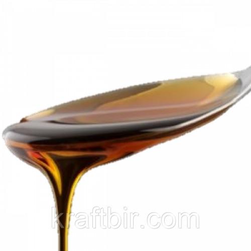 Ржаной солодовый экстракт 25 кг