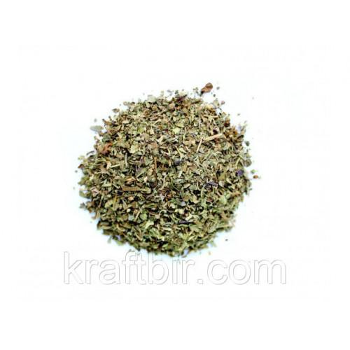 Базилик зелень 100 грамм