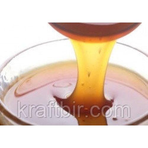 Ячменно солодовый экстракт светлый ЯСЭ-3 1 кг